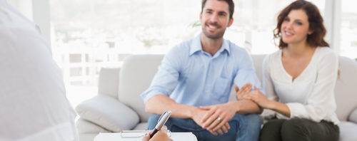 Marriage Counseling in Roseville, CA