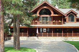 lakehouse-couples-retreat-04