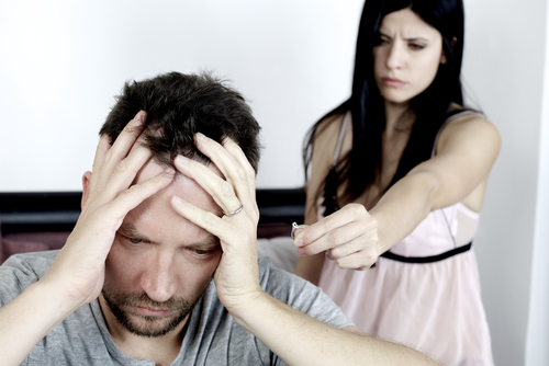 marriage counseling and divorce in rocklin