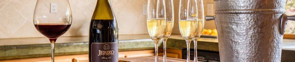 wine-country-couples-retreat-20
