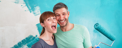 marriage renovation boot camp