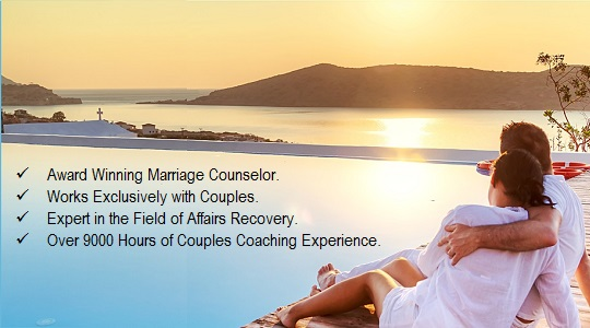 marriage counseling in rocklin, ca